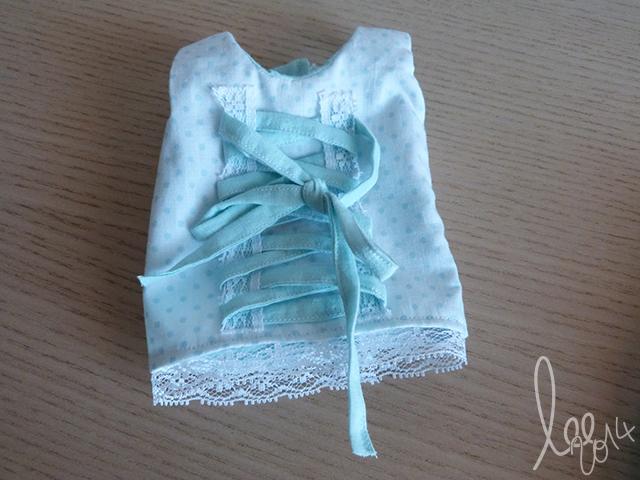 MAJ 13.01 : Plein de pyjamas & tenues PUKIFÉE (page 7 LOURD) - Page 3 P1090612