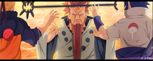 Le Staff de SN Sasuke13