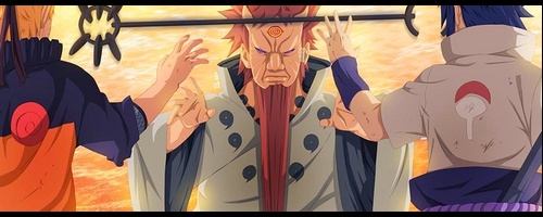 Hokage PNJ actuel (Temporaire) Sasuke13