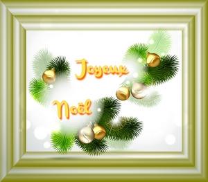 J-3 avant Noël ! Joyeux10