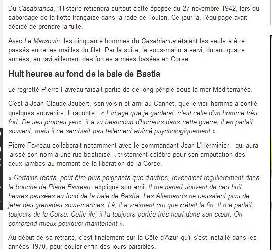 CASABIANCA (SM) - Page 2 1b10