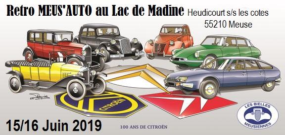 Madine 2019 Madine10