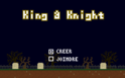 King & Knight Screen21