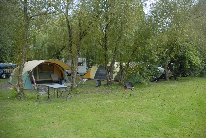Sites et  Paysages Les Saules (Loir et Cher) - Page 2 _dsc0410