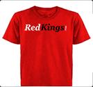 Important information regarding Red Kings Poker League Redkin10