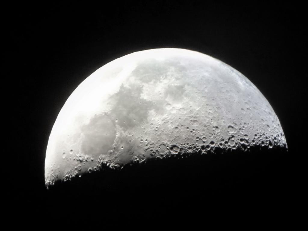 La Lune - Page 34 X_luna12