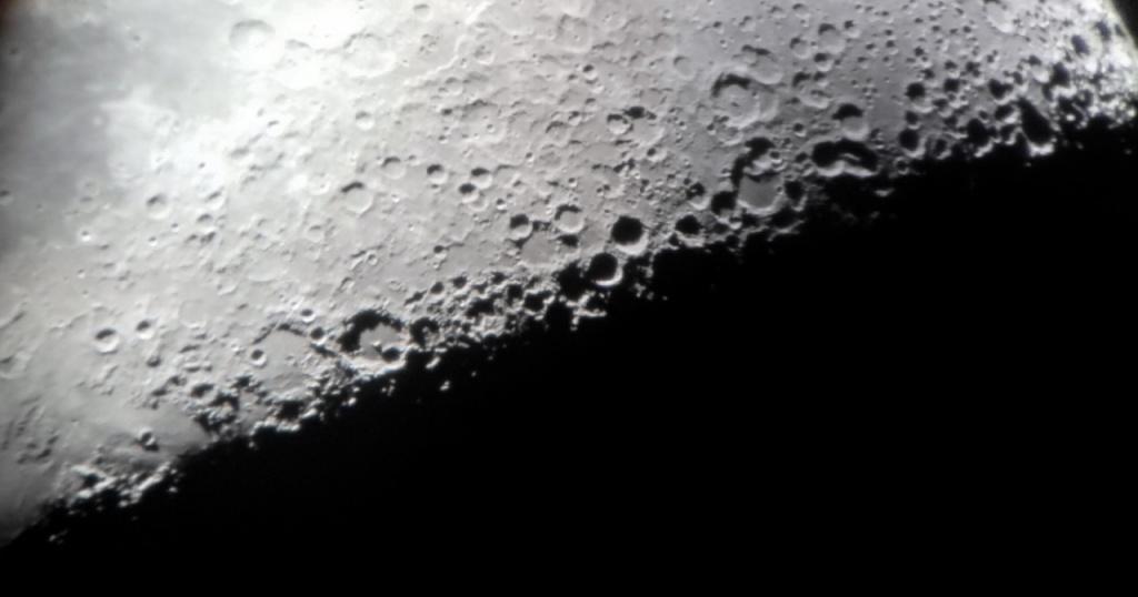 La Lune - Page 34 X_luna13