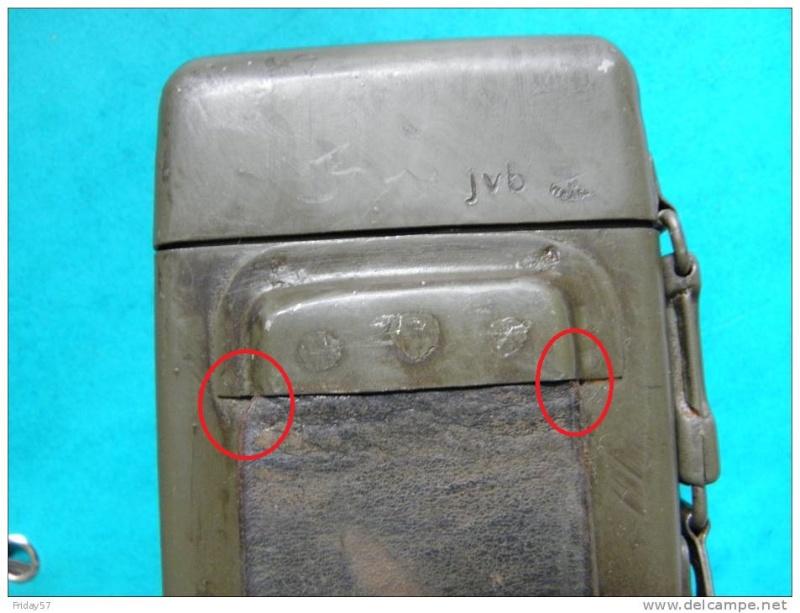 Evolution des boîtes de ZF41 029_0011