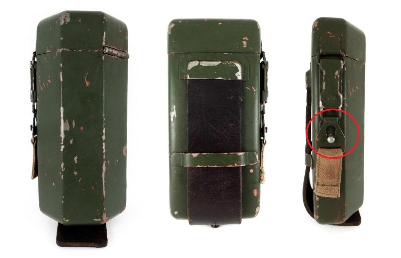 Evolution des boîtes de ZF41 1e250f11