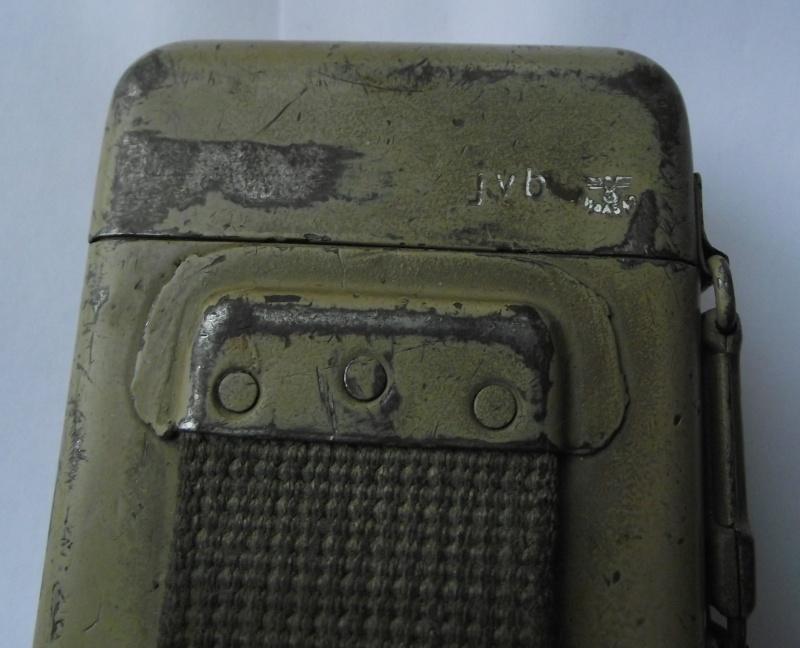 Evolution des boîtes de ZF41 45665410