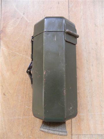 Evolution des boîtes de ZF41 Dscn5610
