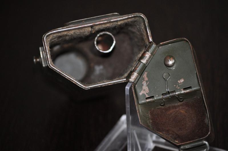 Evolution des boîtes de ZF41 Photo_23