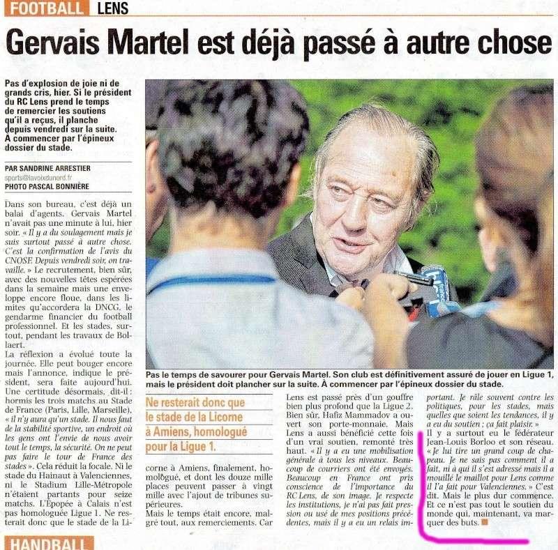 Lens 2014 / 2015 - Page 6 Martel11