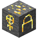 A la recherche d'une icone Logo_211