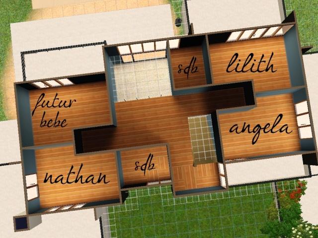 Galerie de Monyaky Plan_e10
