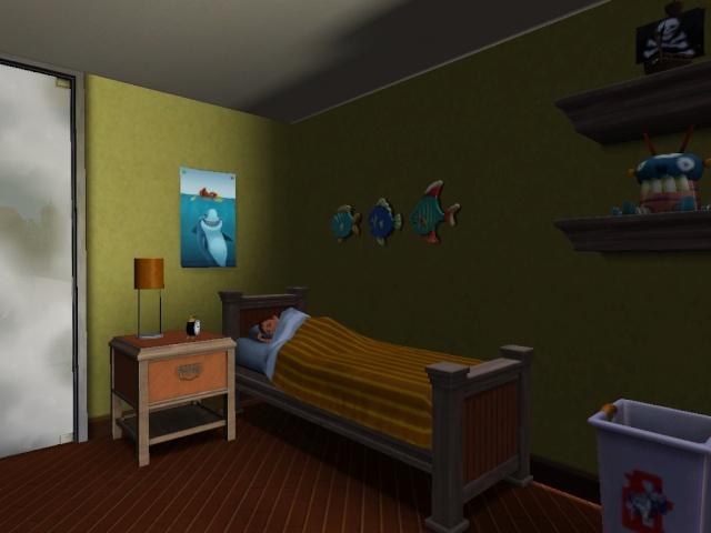 Galerie de Monyaky Screen28