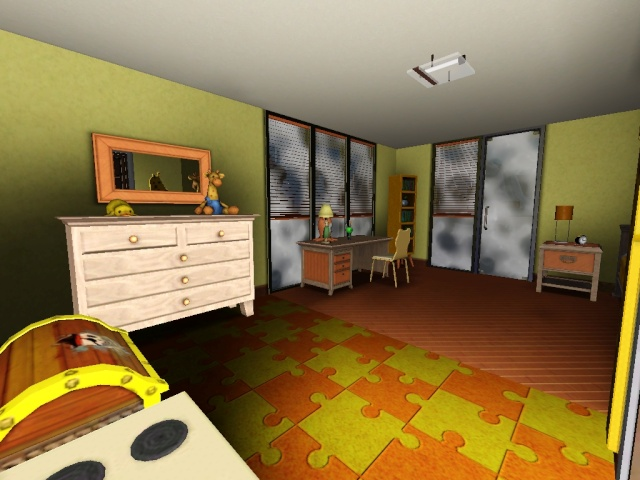 Galerie de Monyaky Screen29