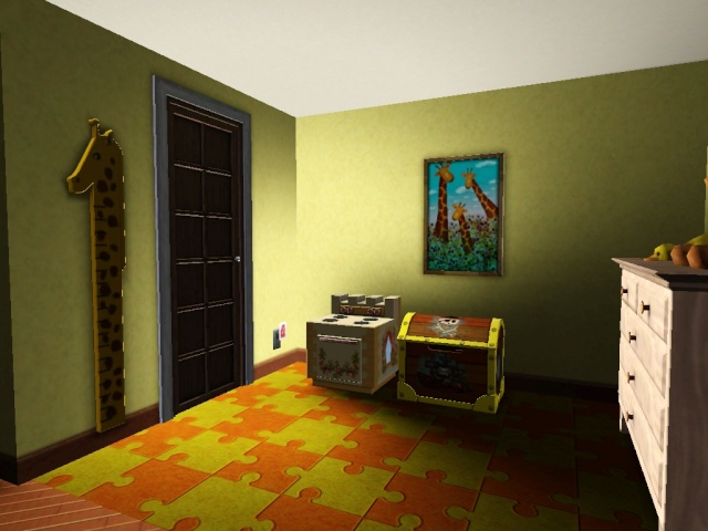 Galerie de Monyaky Screen30