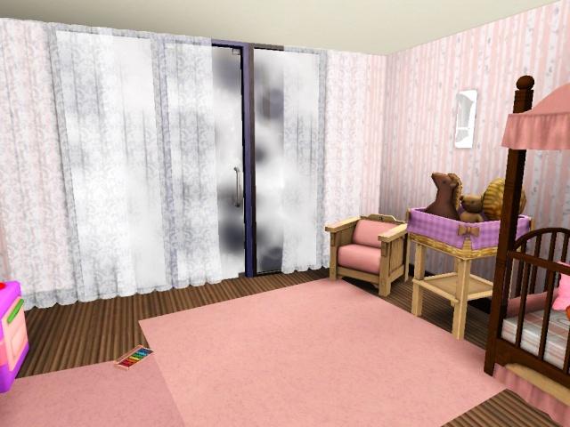 Galerie de Monyaky Screen43