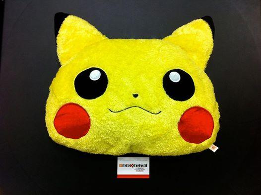 Photo/Vidéo insolite Pokémon 10636210
