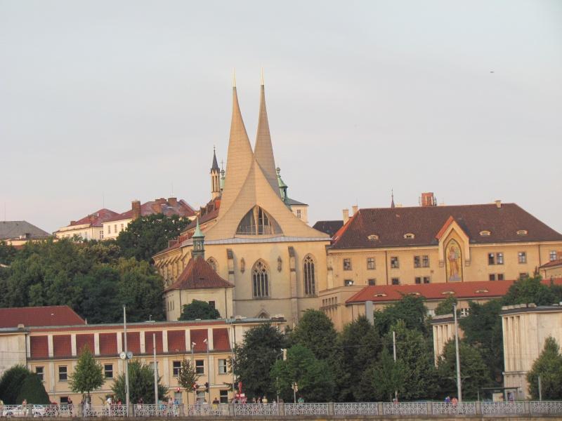 PRAGUE JUILLET 2013. Img_0122