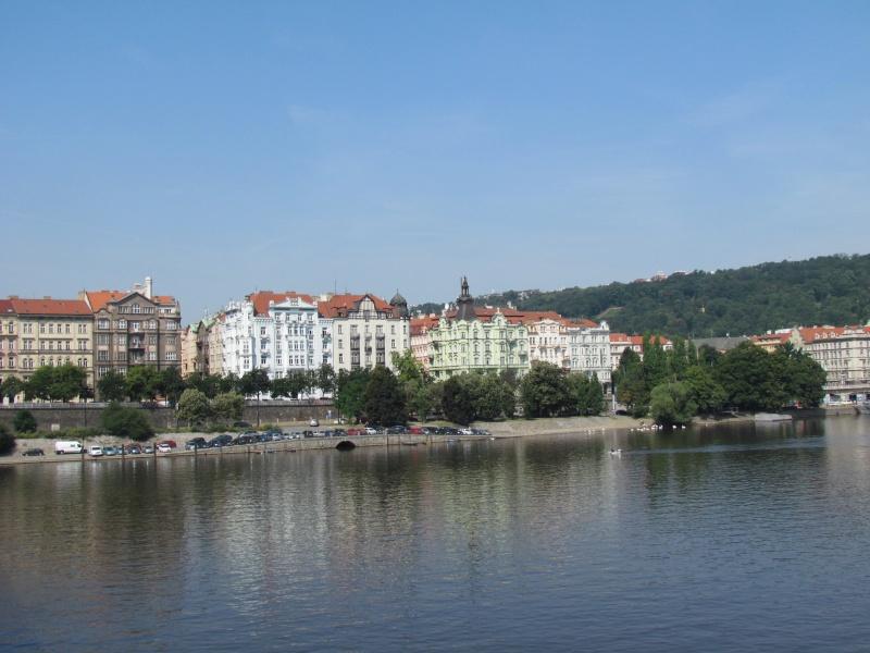 PRAGUE JUILLET 2013. Img_0124