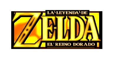 Zelda Online: El Reino Dorado Zelda_14
