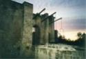 La Licorne Pont_l10