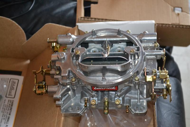 c'est pas du CIH ni OHV niOHC, juste un V8 Carbu_24