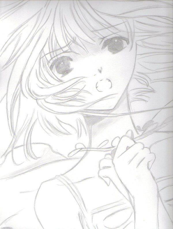 Mes dessins 31259410