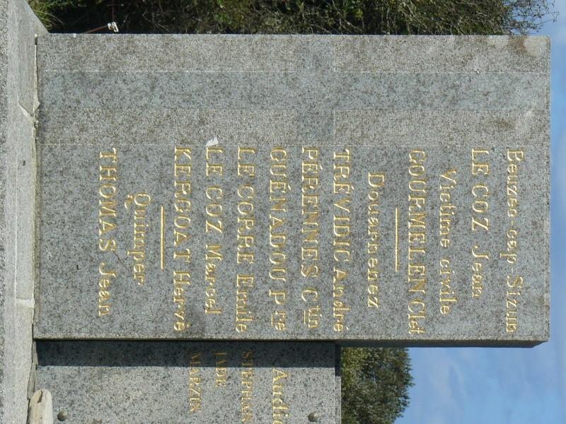 Les combats de Lesven en Finistère, 26 août 1944 P1120417