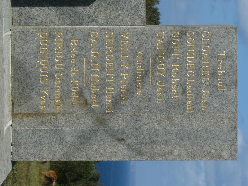 Les combats de Lesven en Finistère, 26 août 1944 P1120419