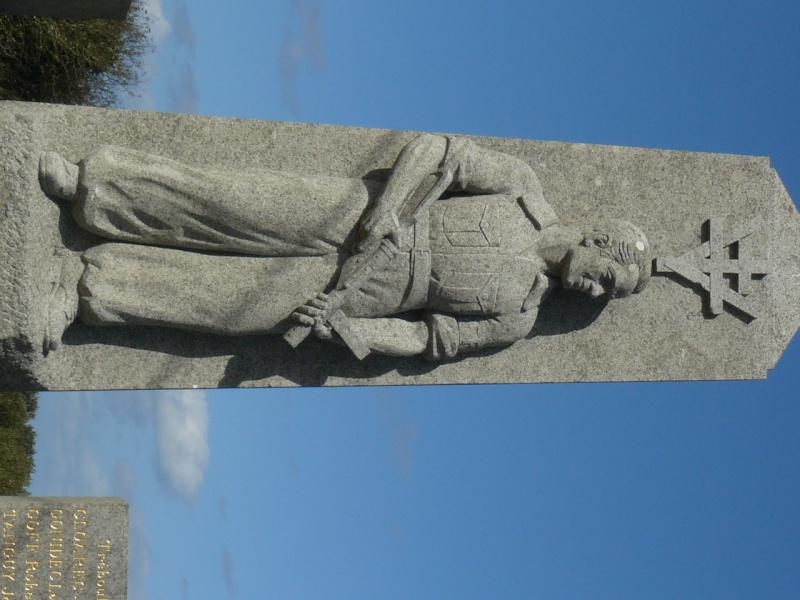 Les combats de Lesven en Finistère, 26 août 1944 P1120420