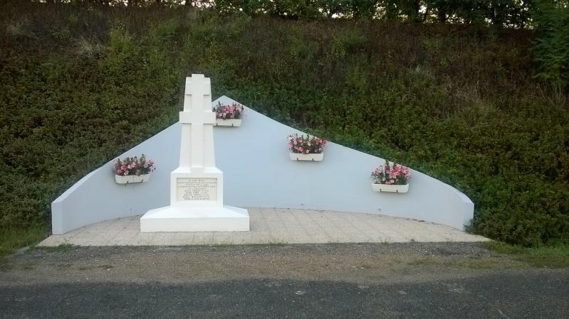 Stèles en Loir et Cher Wp_20116