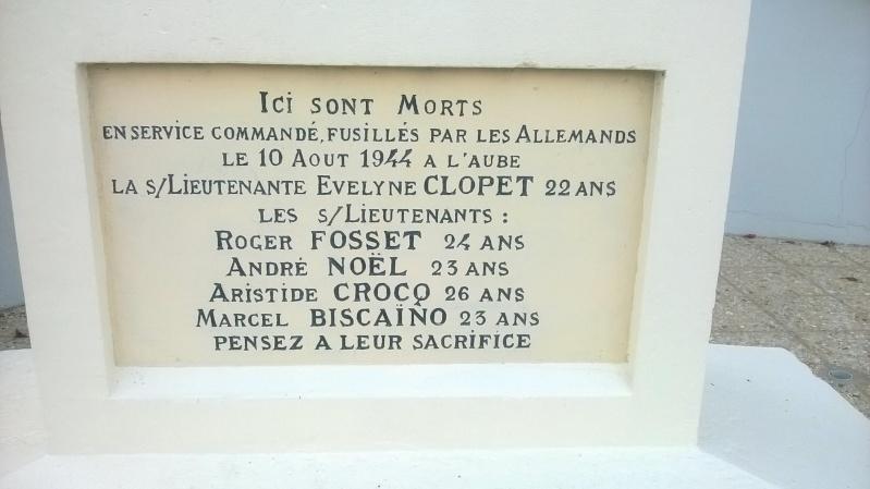 Stèles en Loir et Cher Wp_20118