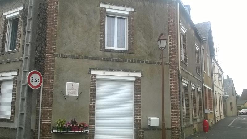 Stèles en Loir et Cher Wp_20119