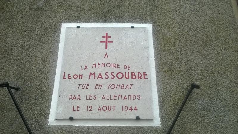 Stèles en Loir et Cher Wp_20121