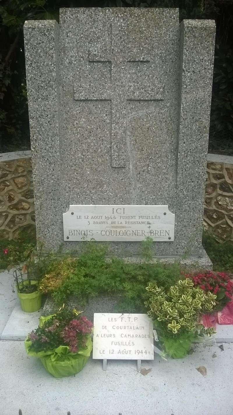 Stèles en Loir et Cher Wp_20123