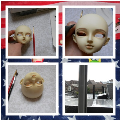 Comment faire un makeup BJD (tuto finiii!) Tuto_m11