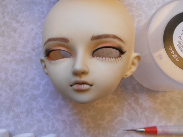 Comment faire un makeup BJD (tuto finiii!) Tuto_m12