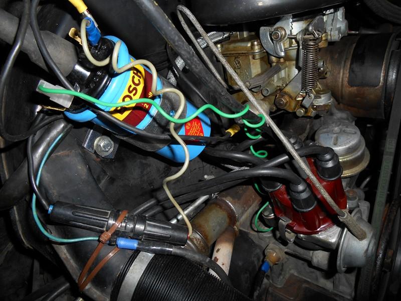 allumage bobine condo Dscn0410