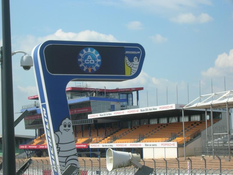 Super VW Festival Le Mans 2014 Dscn3219