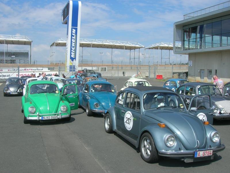 Super VW Festival Le Mans 2014 Dscn3220