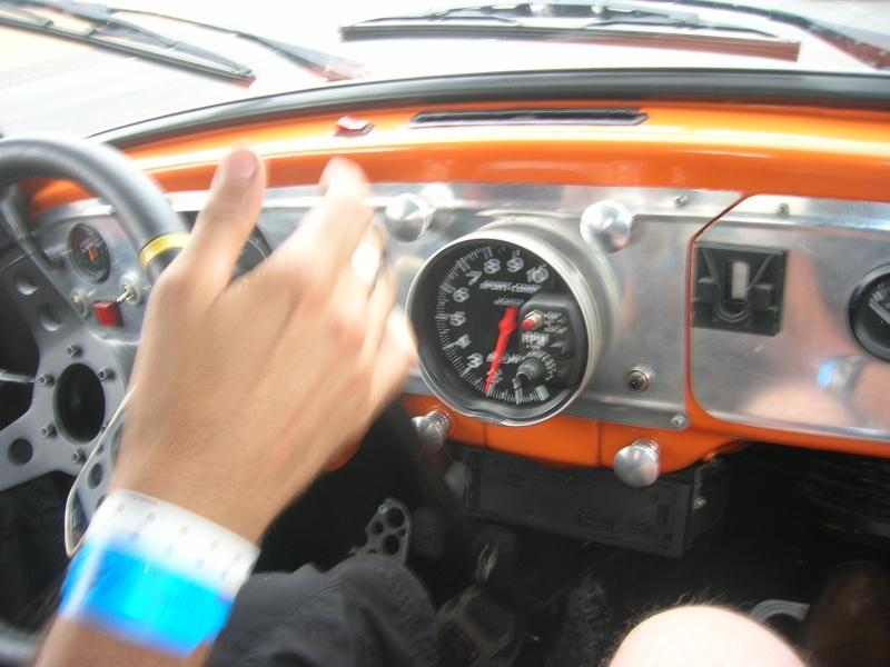 Super VW Festival Le Mans 2014 Dscn3228