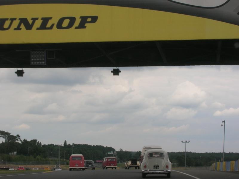 Super VW Festival Le Mans 2014 Dscn3230