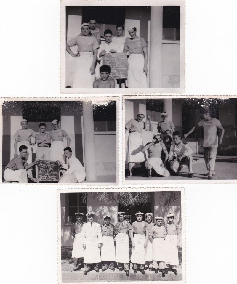 BPAN LARTIGUES 1955 Bpan_l11