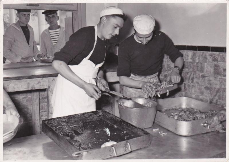 BPAN LARTIGUES 1955 Bpan_l13