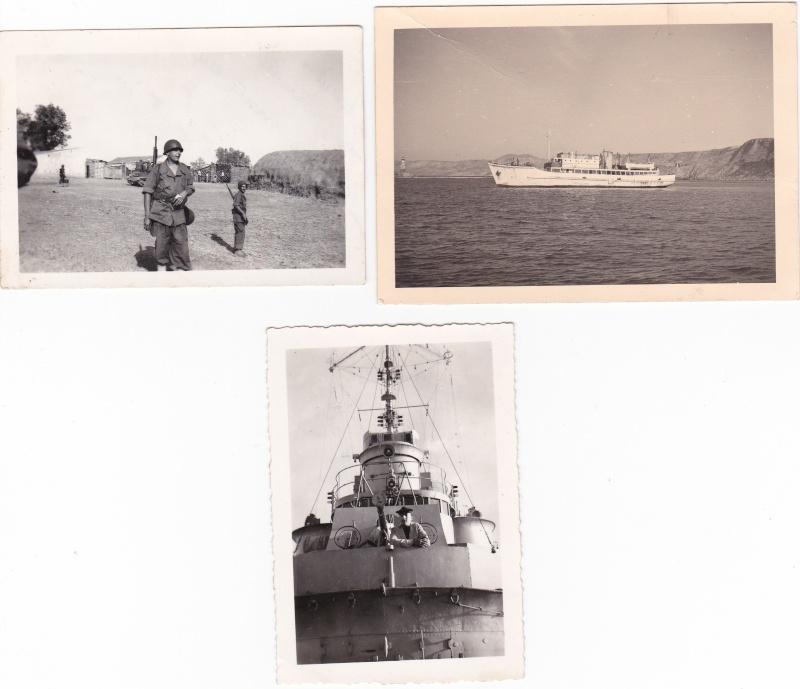 [Opérations de guerre] Compagnie de débarquement de l'Aviso La Boudeuse Photo_11
