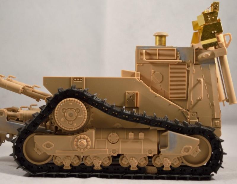 Caterpillar D9R Dsc_0013