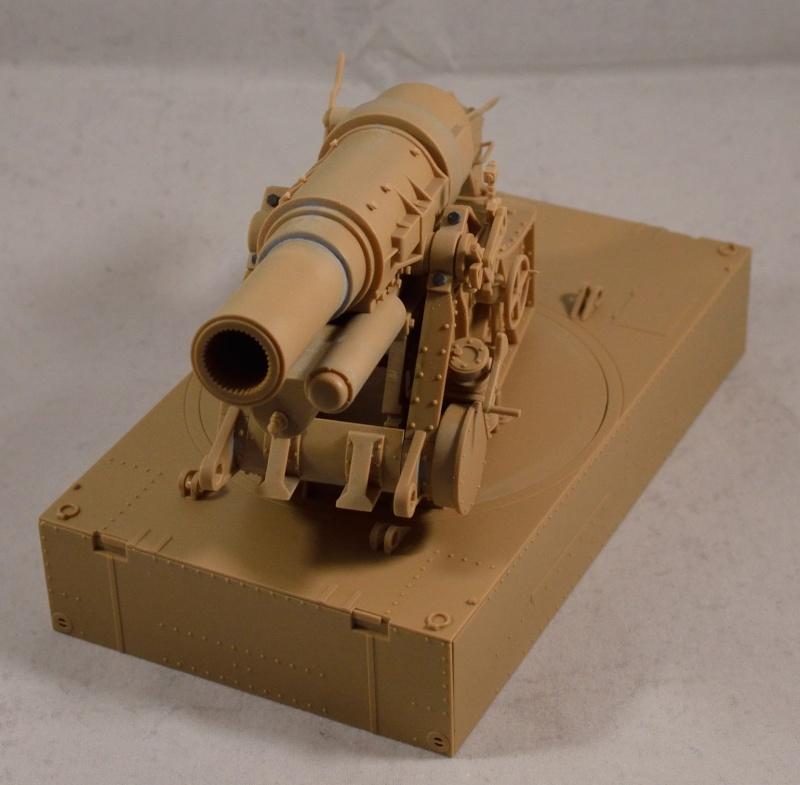 Skoda 30.5cm M1916 Dsc_0016